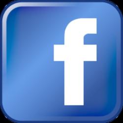 die Hopfenhof Fan-Page auf Facebook